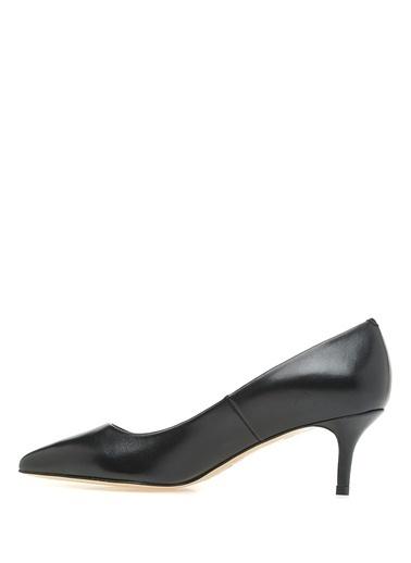 topuklu ayakkabı-Beymen Blender